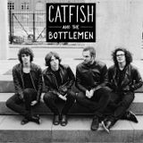 5 Songs We Can't Stop Listening To with Catfish & the Bottlemen