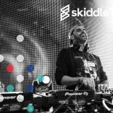 Skiddle Mix 133 - Yousef (Circus Recordings)