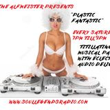 Plastic Fantastic Saturday 270216