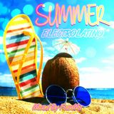 Summer Eletrolatino [Mixed By FranMz]