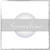 Secondtime ##