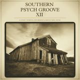 Southern Psych Groove XII