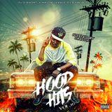 DJ 2Short-Hood Hits Vol.16 Hosted By DragOn