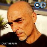 Dark emotion Episodes 19 Fnoob Radio by Cult Berlin
