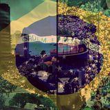 Petrobras&Co - Perché il Brasile protesta