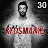 Gregori Klosman - Klosmania 030.