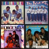 """DJ BRO-RABB """"MR LAWD HAVE MERCY"""" THROWBACK THURSDAY MIX 9-22-16 """"THE FORCE MD'S DEDICATION"""""""
