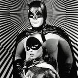 Stoned Batman's Grave, 2+ Hours of Lost Sixties/Seventies Delights, Pleasure Seekers, Texas & more