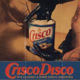 Crisco Disco @ The Bullet NoHo - April 09, 2017 Part 2