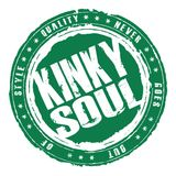 Kinkysoul - RA TOP 10 JANUARY 2013 PODCAST