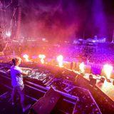 Armin van Buuren - Live @ Electrobeach Music Festival (Port-Barcares, France) (14-07-2018)