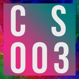 CS003 (Mixed by Control-S)