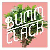 Bumm Clack Mixtape N°1 (DJ ZipZap)