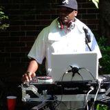 Hip-Hop & RnB Party Music pt.2