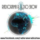 Radiorama Radio Show with guest  Djs Trajic e  Junior Mix