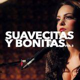 Suavecitas&Bonitas Vol. 3