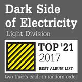 D.S.E. TOP21_Light Division '2017