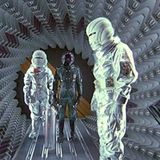 Atomik-Sematic4 b2b mix 2016 02 28