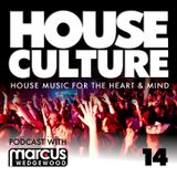 House Culture with Marcus Wedgewood 14