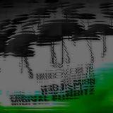 Kaleidoscope Music Volume 8 - MIDIval PunditZ