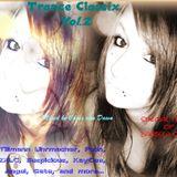 C.V.D. pres. Trance Classix Vol.2 (Mixed by Chris van Dawn)