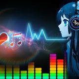 'Flowing With Beats 2' Progressive/Electro House Mix