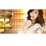 Sound K 4 April 2016: New season with DJ eSNa