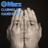 Clubmix 066 - Hands Off