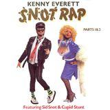 UK Top 40: 9th April 1983
