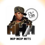 HIP HOP HITS APRILE 2017 DJ MAUREE - DJ ZAX - DJ ANDREA MARTINI  + MC MOOVA pt 1