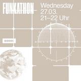 Funkathon Nr. 41