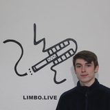 Limbo Radio: Variation w/ Oscar Jones 7th February 2018