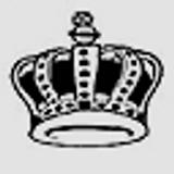KING RALPHY AND ADAM G - BUMP (ORIGINAL MIX)