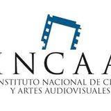 Alejandra Frontero -- Cinemovil