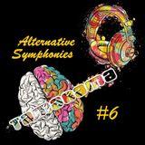 Alternative Symphonies 006 by Tamarama Mixtape