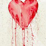Valentine's Day MiniMix