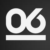 06 AM Ibiza Underground Radio Podcast - Push Push Radio Show - Elio Riso - Live Set @ Chile 2014