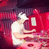 Jul 2014 Marcos Santos Brand New Tunes