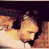 Dj GaTeK @ August Techno Podcast