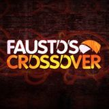 Nuracore @ Fausto's Crossover Week 11 Q-Dance Radio