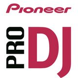 Entry Pioneer DJ Contest 2013 (Loveland Festival - May/June 2013)