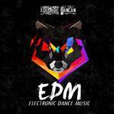 Edoardo Zancan- EDM mix