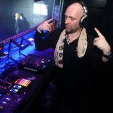 Gabriel KRose @ Techno Spirit Studio Saglio