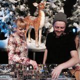 The secret garden winter session 2014 Cimaï & Honey Slave