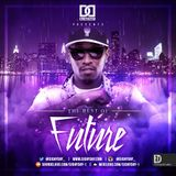 DJ Day Day Presents - The Best Of Future