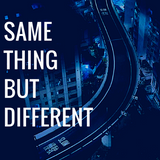 Groovetech Podcast - 2017_Same Thing But Different_004