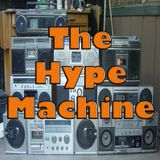 NickD - The Hype Machine