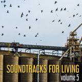 Soundtracks for Living - Vol. 5 - Guest Mix by Kevin Terry