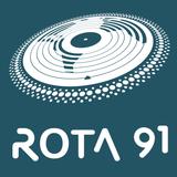 Funk/Breaks - Rota 91 radio show mix (all vinyl)