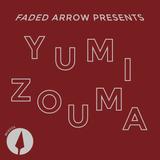Artist Mix: Yumi Zouma